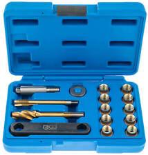 Universal Reparatur Satz Bremssattel Entlüftungsventile Entlüfternippel Werkzeug