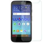 Pellicola In Vetro Temperato Per Motorola Moto G 3G