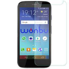 Pellicola In Vetro Temperato Per Motorola Moto G  Xt1031/1032/1039 Protezione