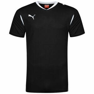 PUMA Herren T-Shirt Gr. L