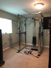 price of Body Champ Power Rack System Travelbon.us