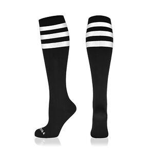 ⭐️NEWZILL Compression Socks(20-30mmHg) Unisex,Support,Circulation&Recover 1 PAIR