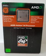 AMD Athlon 64 3000+ 1.8GHz (ADA3000DAA4BW) Processor