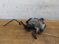E#7  01-05 Lexus GS300 Throttle Body IS300 SC300 22030-46220 Assembly Unit OEM