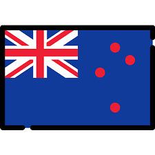 2020 fresh updated Newzealand 223 283 business email database