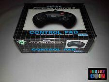 CONTROL PAD SEGA MEGA DRIVE   CONTROLLER / PAD