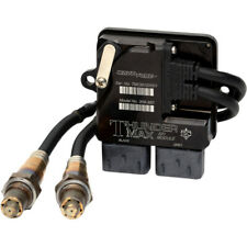 Thundermax Electronically Commutated Motor with Auto Tune   309-382