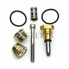Steris / Amsco Manifold Check/Needle Valve Repair Kit- P764326-485, ASCO 266493