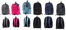 Men's Nike All Access Soleday Backpack Rucksack Grey 25l Inter Laptop Sleeve
