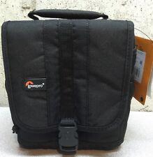 Lowepro Adventura 140 Camera Shoulder Bag For Dslr Or Camcorder LP36106