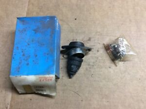New Suspension Ball Joint Front Lower TRW 10326