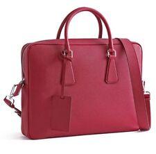 Prada Bags Women