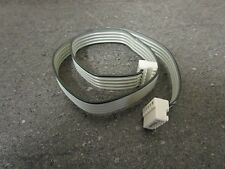 Gaggenau Range Control Board Ribbon Cable Model #EB291610/03  **30 DAY WARRANTY