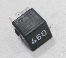 SEAT Leon 2 II 1P (05-09) Relais 460 - 1K0951253A #B288
