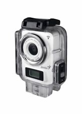 [NEW] Genius Life-Shot FHD300 Mini Wi-Fi Action Camera Full HD 1080p IPX5 & IPX8
