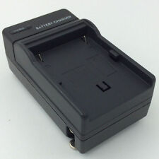 Battery Charger fit SB-L110 SAMSUNG SCD23 SCL906 SCL860 SCL810 HI8 VP-W60 W60B