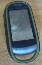 REPLACE YOUR BROKEN MAGELLAN EXPLORIST GPS 510 610 710 or PRO 10 DISPLAY SCREEN
