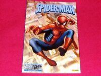 SPIDER-MAN (v2) 104 PANINI COMICS TRES BON ETAT