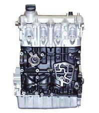 VW Engine Long Block 1.9L 2.0L TDI 4 Cylinder Golf Jetta Beetle New OEM ALH BHW