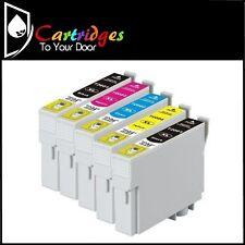 Premium Epson 200XL Compatible Inkjet Cartridge Set For Epson Printers