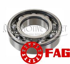Wheel Bearing for Dodge Mazda Mitsubishi Nissan Subaru & Volkswagen - NEW FAG