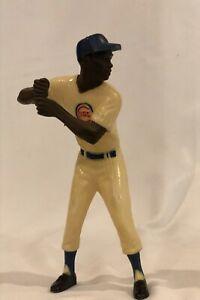 1958 - 1962 Hartland Plastics Baseball Statue Ernie Banks