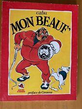 Cabu Mon Beauf' (original)