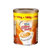 Nestle Coffee-Mate Original (180g)