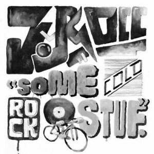J.Rocc – Some Cold Rock Stuf [New & Sealed] 2 CDs