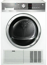 Fisher & Paykel Condenser Dryers