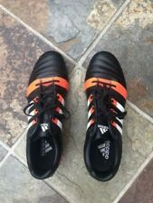 Mens Adidas Rugby Boots Size 11.5