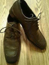 Banana Republic Men's Shoe Size 10.5