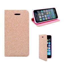 Fundas y carcasas pictóricos Para iPhone 7 para teléfonos móviles y PDAs Apple