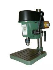 New Grobet USA Benchtop Drill Press 28.618