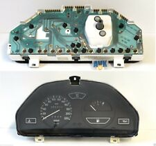 Kombiinstrument Tachometer, Peugeot 106 I 1A, 1C, 9605593680