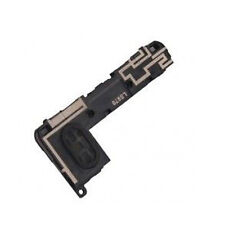 Haut-Parleur LG Optimus G E973 E975 Buzzer Original