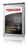Discos duros internos Toshiba 64MB para ordenadores y tablets para 500GB