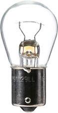 Turn Signal Light Bulb-LongerLife - Twin Blister Pack Philips 1129LLB2