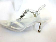 NUOVO Donna Scarpa Galosh (COPPIA) Calzature Impermeabili sicurezza / indumenti protettivi