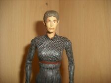 Art Asylum Star Trek Enterprise T'Pol Vulcan Action Figure