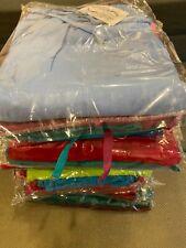 3 Pack Women's Scrub Pants (Randomly Assorted Colors)