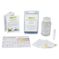 Wassertest 12 Tests in Einem Trinkwasserqualität Wasseranalyse Wassertest Set