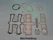 COMPL. KIT GUARNIZIONI PER YAMAHA XJ 750 SECA 11m + 41y xj750 over all GASKETS KIT