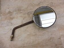 1973 Honda CB350 CL350 H1431' right side rear view mirror