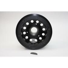 "PRW Engine Harmonic Balancer 2434640; Race-Series 7.50"" INT for Chevy Camaro LS1"