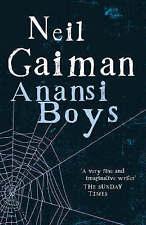 Signed Neil Gaiman Books