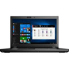 "Lenovo ThinkPad P52 - 15.6"" - Core i7 8850H 6 Core - Quadro P3200 - 512GB - 16GB"
