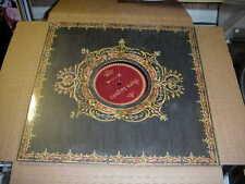 LP:  AF URSIN - Aura Legato   NEW SEALED + download
