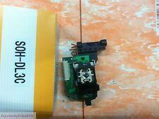1PCS NEW OPTICAL PICK-UP LASER LENS SOH-DL3CH SOHDL3CH FOR SAMSUNG DVD