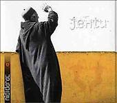 NINI D'ARAC - JENTU NEW CD